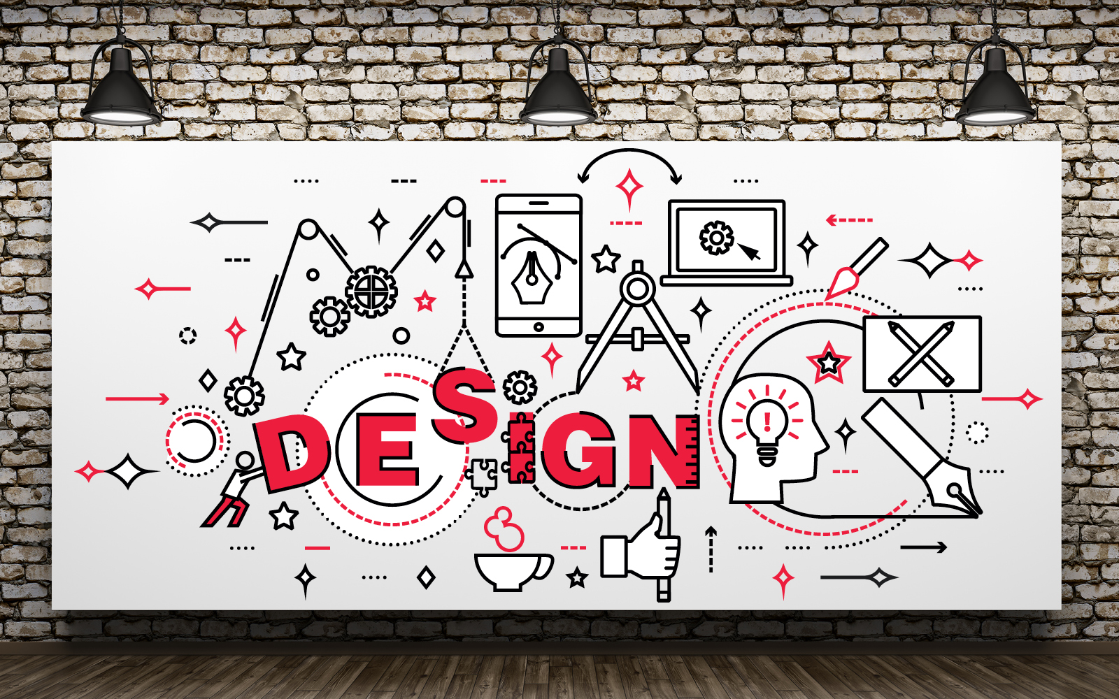 Top 10 design rules to help in your design project