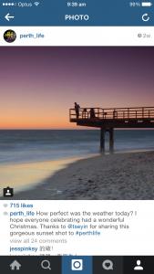 IG Perth_Life
