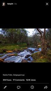 Flickr - Noble Falls